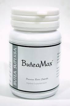 Buy Butea superba Natural Testosterone Booster puremiracleherbs.com
